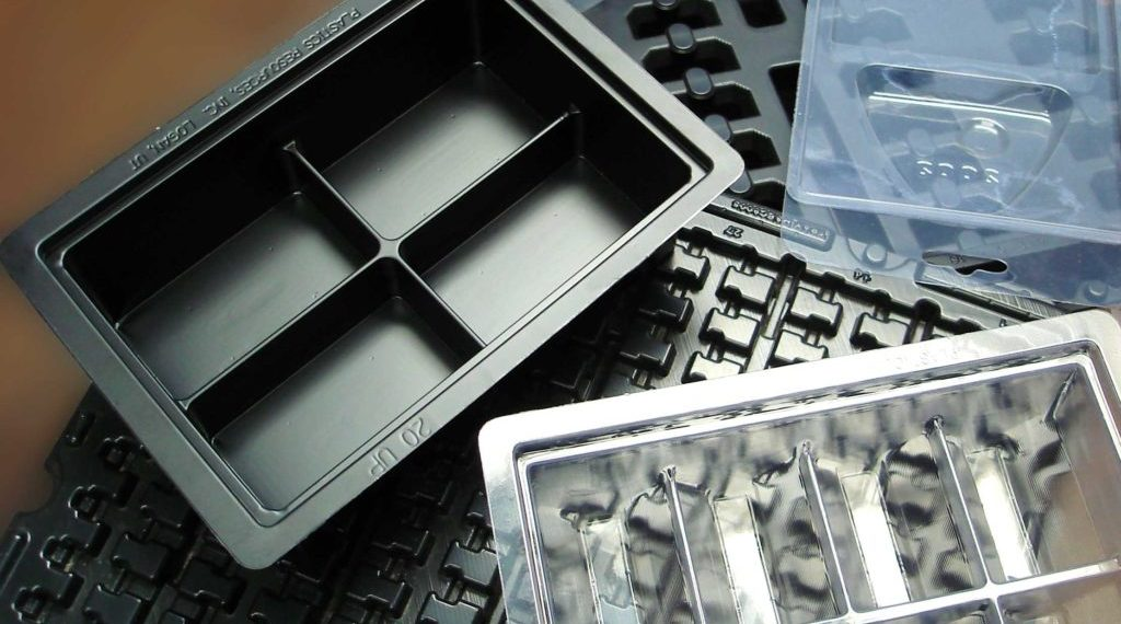 Thermoforming just for you
