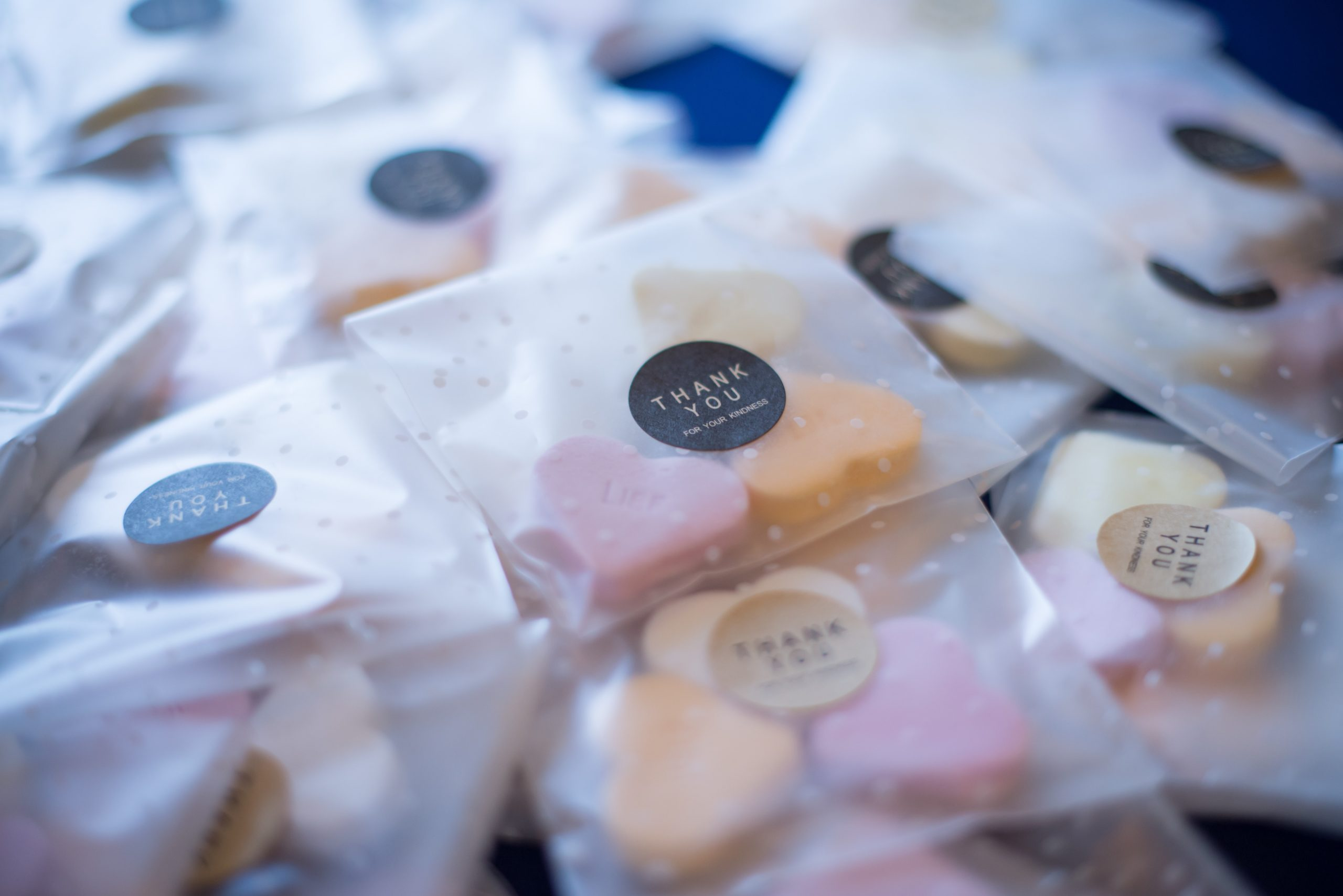 Packaging to Get Your Products Anywhere