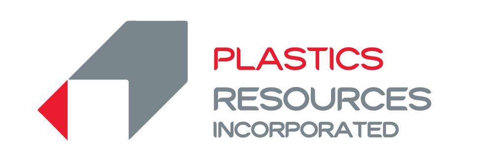 Plastics Resources Inc.